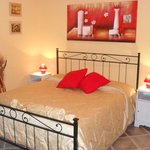 Aromatario B&B