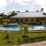 Photo of Bohol Sunside Resort Panglao