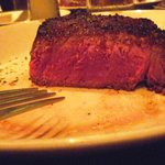 Sullivan's Steakhouse - Lincolnshire