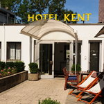 Hotel Kent