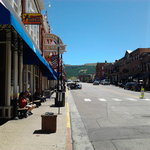 Cripple Creek