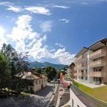 AlpenParks Residence Bad Hofgastein