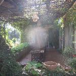 Photo de B&B La Bastide de Messine