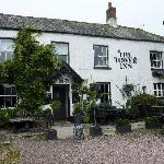  The Inn