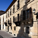 Hotel Conde Rodrigo I