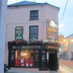 Foto van The Clonakilty Townhouse