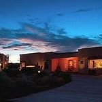 Dreamkatchers Lake Powell Bed & Breakfast Foto