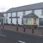 Halfway House Hotel