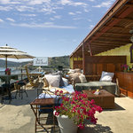 Photo of Inn at Avila Beach