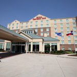 Hilton Garden Inn Houston Energy Corridor