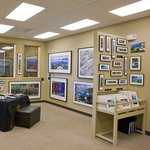 Dirk Yuricich Photography Gallery