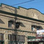  Cariboo Inn