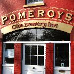 Foto Pomeroy's on Kilmore