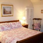 Greenlea Bed and Breakfast