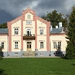 Photo of Padaste Manor