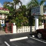 Photo of Tropicaire Motel