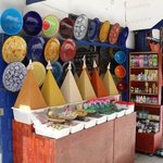Photo of Morocco Key Travel - Private Day Tours