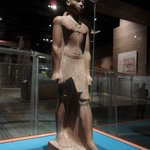 Nubian Museum