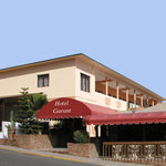 Hotel Garant