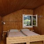  Doppelzimmer/double room