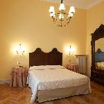 Photo of Casa Laviano B&B