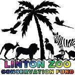 Linton Zoo Conservation Fund