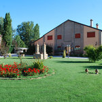 Agriturismo Lama di Valle Rosa