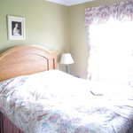 Jeannie's Sunrise Bed & Breakfast