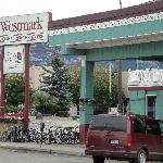 Westmark Inn Whitehorse