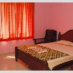  Ambady kannan rooms