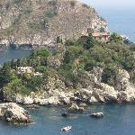  Isola Bella