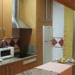 Photo of Apartamentos San Andres