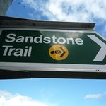 Sandstone Trail