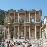 Ephesus Shuttle Private Day Tours