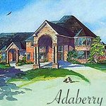 Adaberry Inn