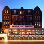 Imperial Hotel Great Yarmouth