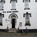 Old Bank House Hotel