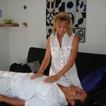 Reiki Cozumel