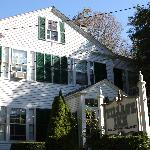 The Village Inn Cape Cod의 사진