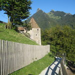 SwissSafari GmbH - Individual Private Tours