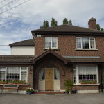 Beech Lodge B&B