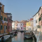 Isola di Burano
