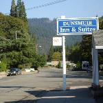  Dunsmuir Inn