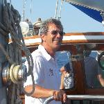 Foto de Vita Bel - Private Sailing Experiences