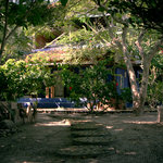Baruchica - Bed & Breakfast