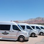 Silver Spur Tours