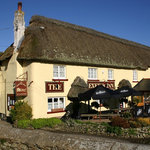 A beautiful 16th Century Coaching Inn located right in the heart of picturesque North Devon