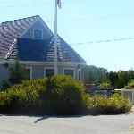 Photo of Sandy Neck Motel