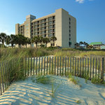 Days Hotel Surfside Beach Resort/Myrtle Beach