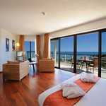 BEST WESTERN Premier la Promenade- Noumea